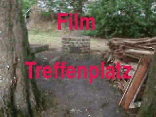 Schaltfläche Film