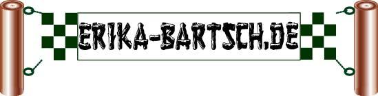 Schriftzug-Erika-Bartsch